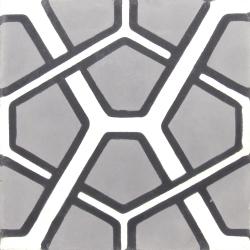 płytki cementowe 350